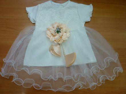 Платье- арт: 5005