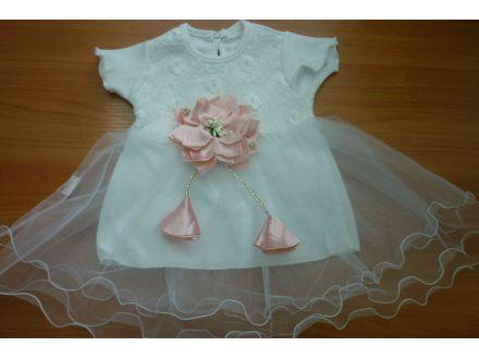Платье- арт: 800