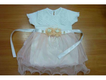 Платье- арт: 704
